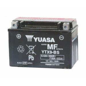 yuasa-ytx9-bs-12v-j-84-ah-battery